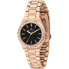 Orologio MORELLATO EGO - R0153164501
