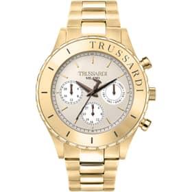 Orologio TRUSSARDI T-LOGO - R2453143006