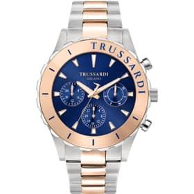 Orologio TRUSSARDI T-LOGO - R2453143003