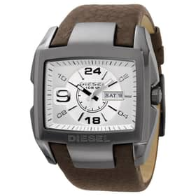 Diesel Watches Male Collection - DZ1216