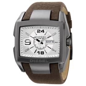 Diesel Watches Male Collection - DZ1216