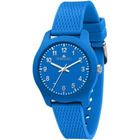 MORELLATO watch SOFT - R0151163004