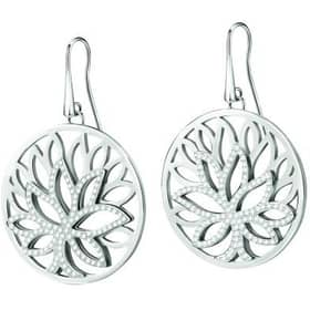 EARRINGS MORELLATO LOTO - SATD06