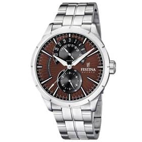 Festina Watches Multifunzione - F16632/6