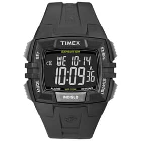 Timex Watches Expedition® Wide Cat - T49900