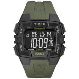 Orologio  Timex Expedition® Wide Cat - T49903