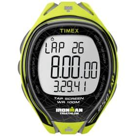 Orologio Timex Ironman® TapScreen™