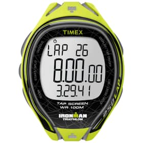 Timex Watches Ironman® TapScreen™