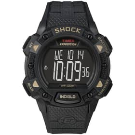 Timex Watches Expedition® Shock - T49896