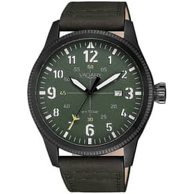VAGARY watch FLY BOY - IB9-042-40