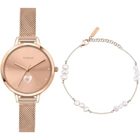 OUI&ME watch AMOURETTE - ME010194