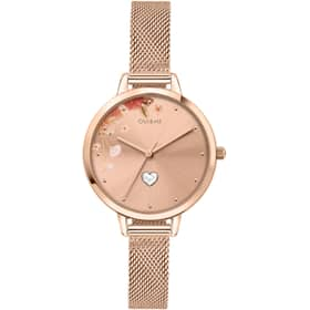 OUI&ME watch AMOURETTE - ME010193