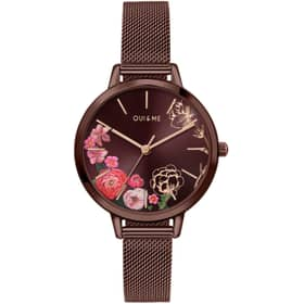 OUI&ME watch FLEURETTE - ME010159