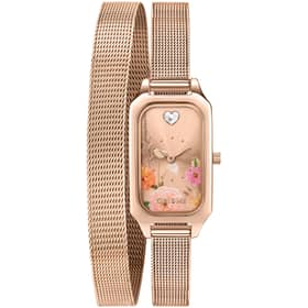 OUI&ME watch FINETTE - ME010164