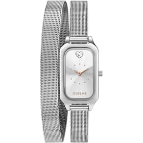 OUI&ME watch FINETTE - ME010165