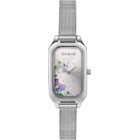 OUI&ME watch FINETTE - ME010161