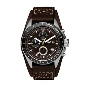 Orologio FOSSIL OLD - CH2599