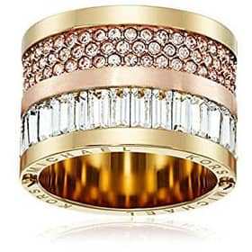RING MICHAEL KORS BRILLIANCE - MKJ19079315