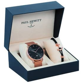 Orologio PAUL HEWITT PERFECT MATCH - PH002111