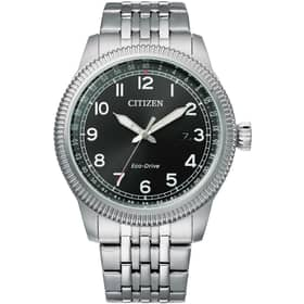 CITIZEN watch OF 2020 AVIATOR - BM7480-81E