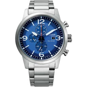 Orologio CITIZEN OF 2020 URBAN - CA0741-89L