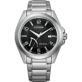 CITIZEN watch OF 2020 RESERVER - AW7050-84E