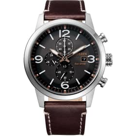 Orologio CITIZEN OF 2020 URBAN - CA0740-14H