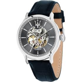 MASERATI watch EPOCA - R8821118008