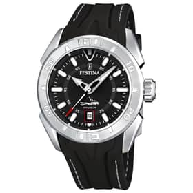 Festina watches Diver - F16505/9