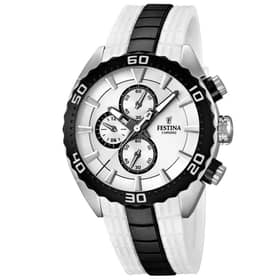 Festina Watches Chrono Sport - F16664/1