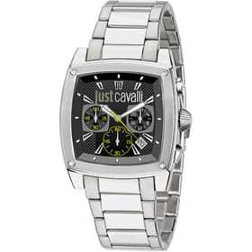 Orologio JUST CAVALLI PULP - R7273583001