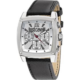 Just Cavalli Pulp watches