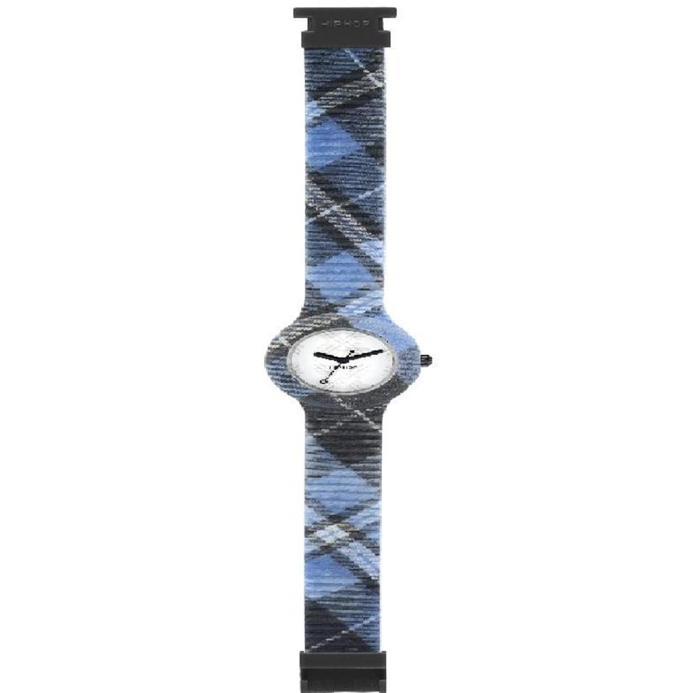 Image of Orologio HIP HOP FALL/WINTER - HH.HWU0379