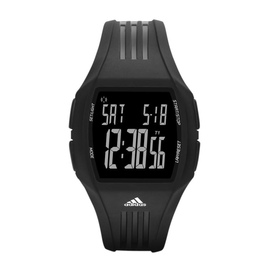orologio adidas prezzo