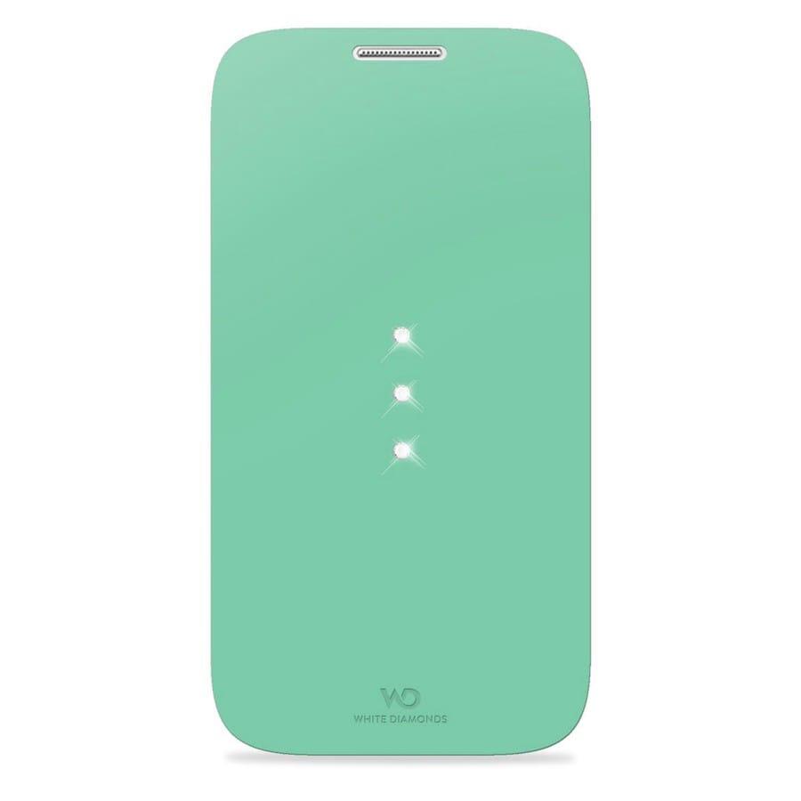 Offerte sottocosto smartphone for Amazon offerte cellulari