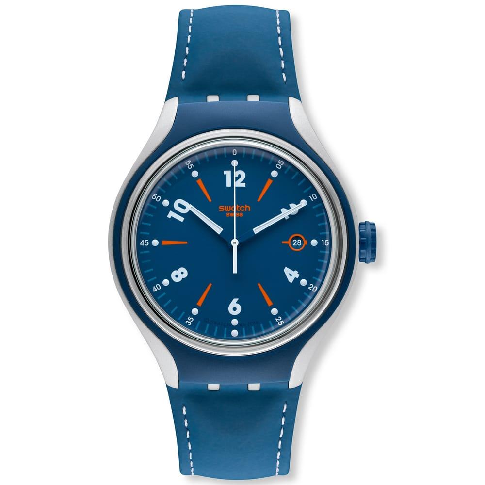 orologi swatch irony xlite catalogo 2015