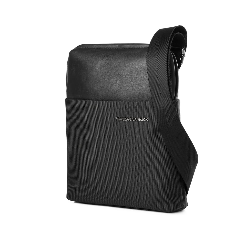 Pin modello borsa porta cane cartamodello on pinterest - Borsa porta cane ...
