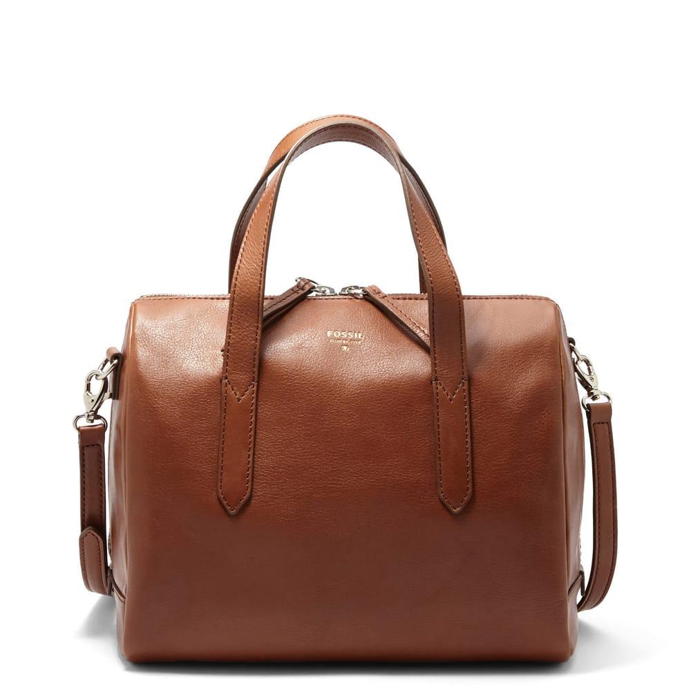 Versace donna borsa bauletto a mano versace | Prezzo e Offerte ...