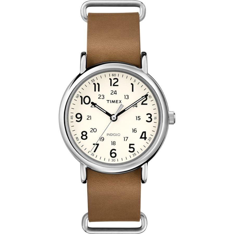 Image of Orologio Timex Weekender - T2P492