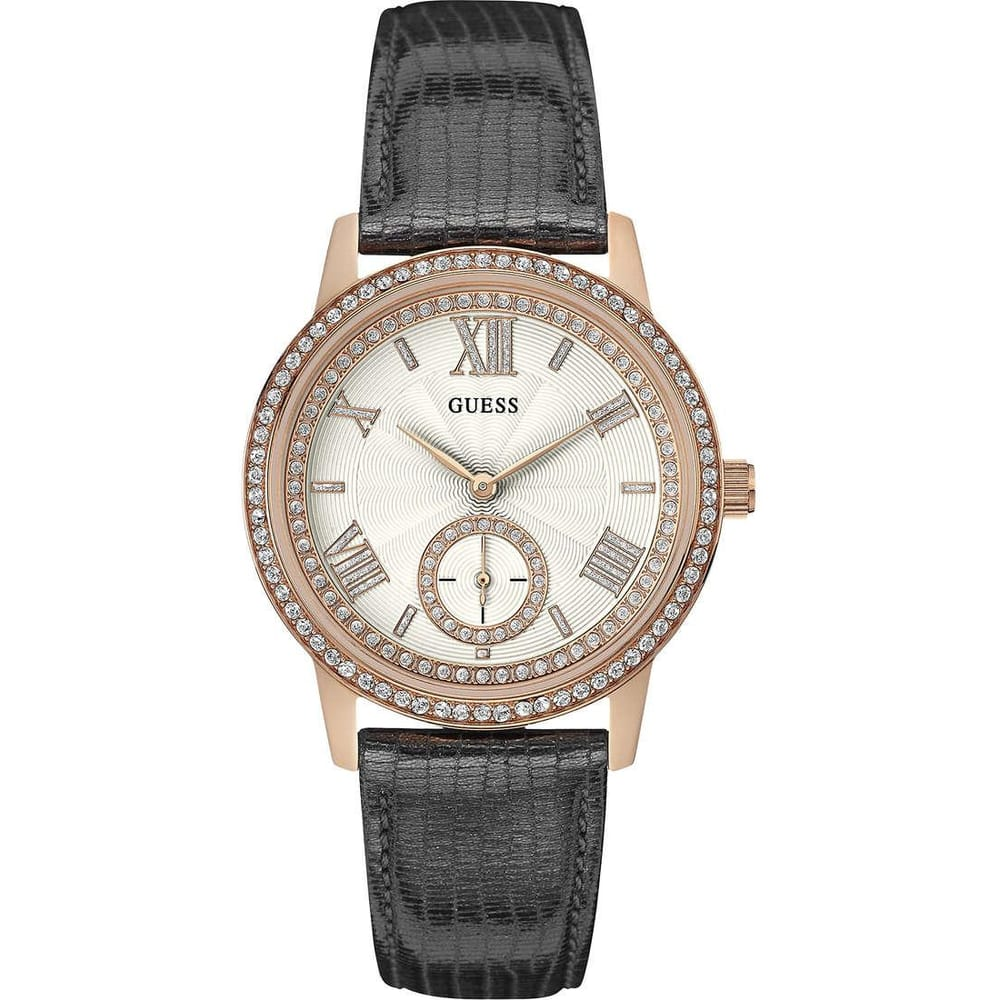 Image of Orologio GUESS GRAMERCY - W0642L3