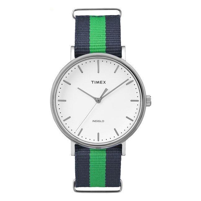 Image of Orologio Timex Weekender - TW2P90800