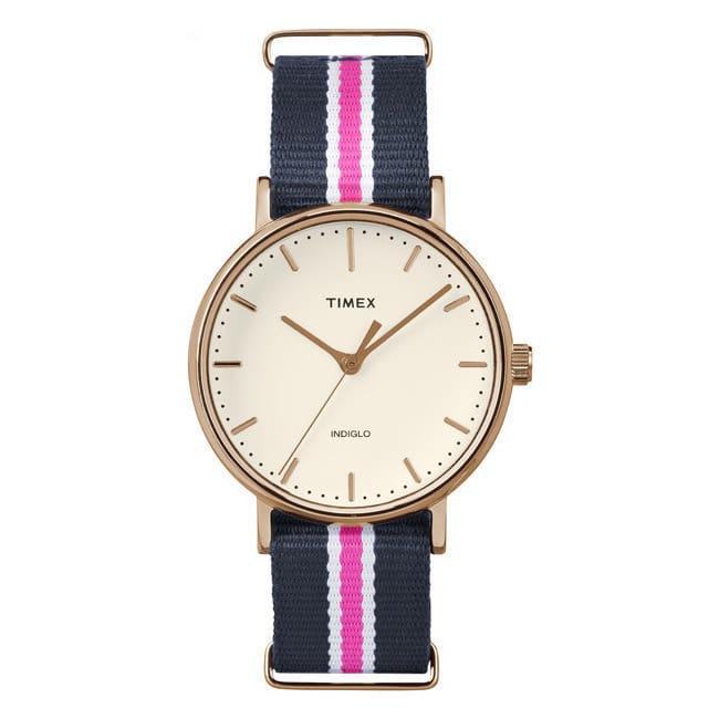 Image of Orologio Timex Weekender - TW2P91500