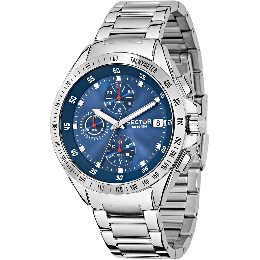 Image of Orologio SECTOR 720 - R3273687002