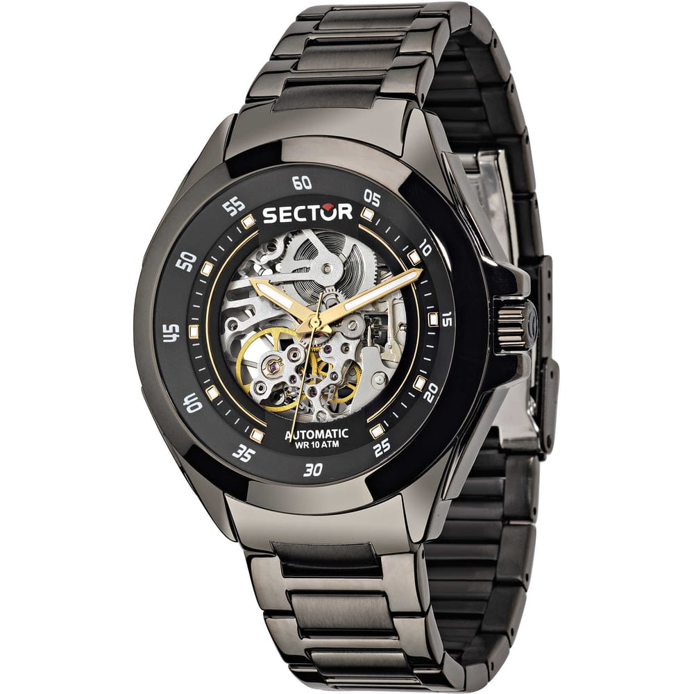 Image of Orologio SECTOR 720 - R3223587001