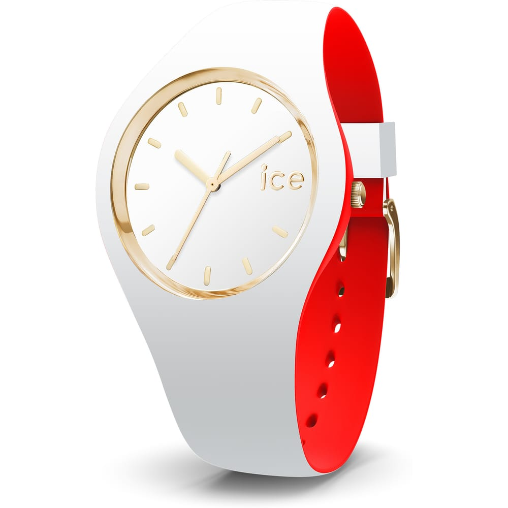 Image of Orologio ICE-WATCH ICE LOULOU - 007229