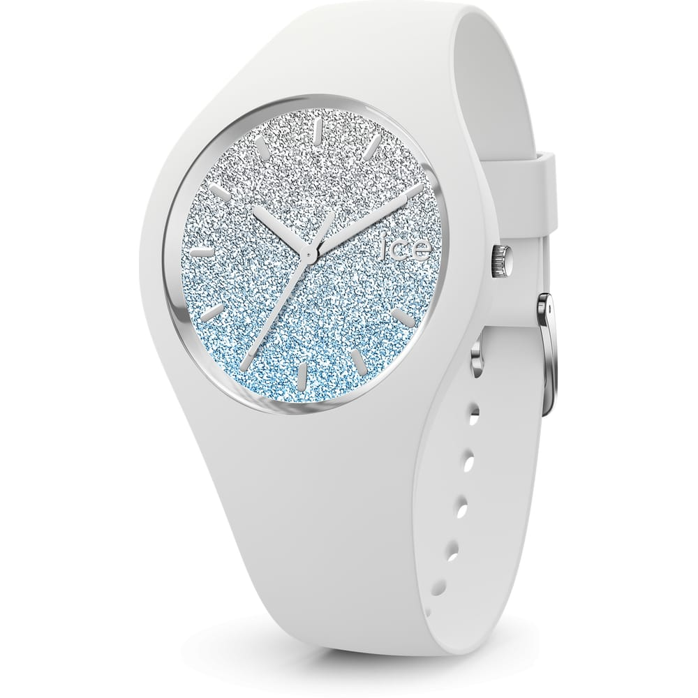 Orologio ICE-WATCH ICE LO - IC.013425