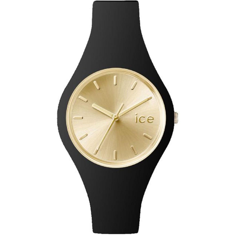 Image of Orologio ICE-WATCH ICE CHIC - 001396