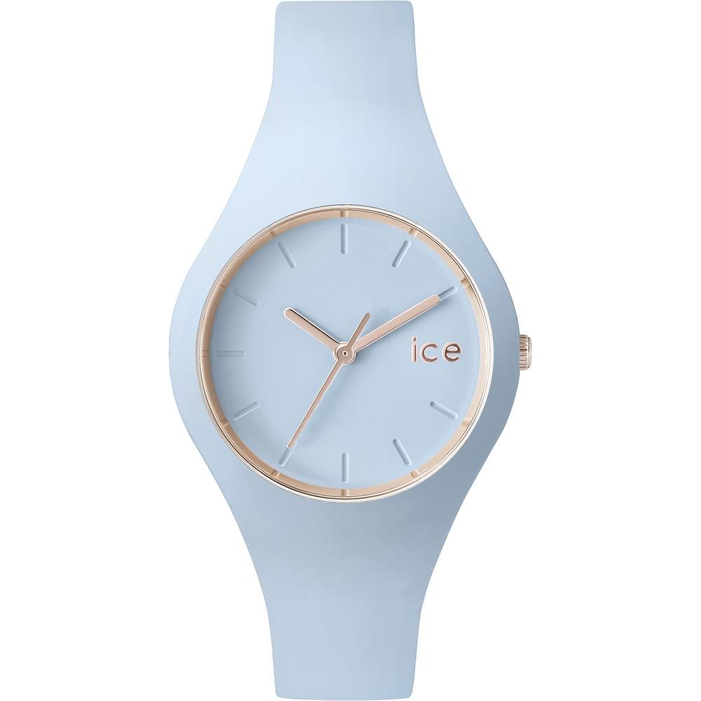 Image of Orologio ICE-WATCH ICE GLAM - IC.ICE.GL.LO.S.S14