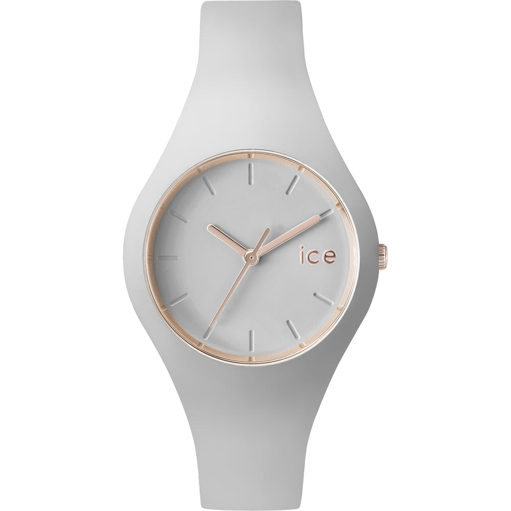 Image of Orologio ICE-WATCH ICE GLAM - IC.ICE.GL.WD.S.S14