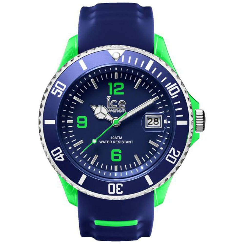 Image of Orologio ICE-WATCH SPORTY - 001329